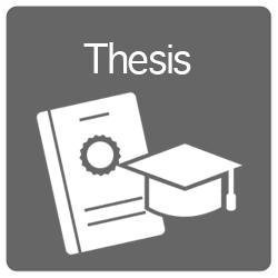 thesis_icon